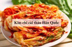 kim chi han quoc 1 2