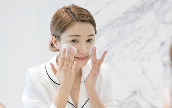 Top 5 kem dưỡng ẩm hiệu quả cho làn da khô rát, dễ bong tróc tốt nhất 2021 - Welcome - Yasuní Transparente