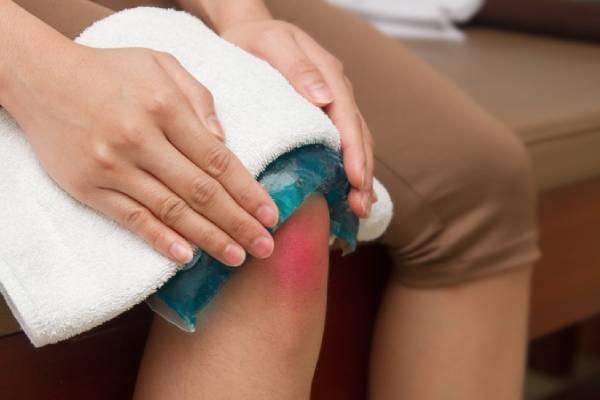 Cao gắm trị đau nhức xương khớp rất hiệu quả