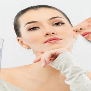 Công dụng trị sẹo mụn của kem Kjinpbnh