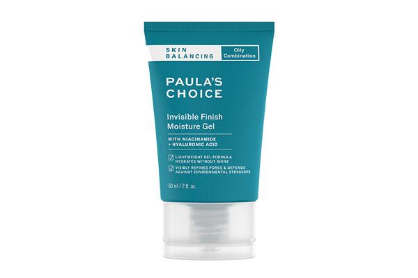 Đây là sản phẩm kem dưỡng ẩm ban đêm dành cho da thường đến da dầu giúp cung cấp hàm lượng hydrat cần thiết