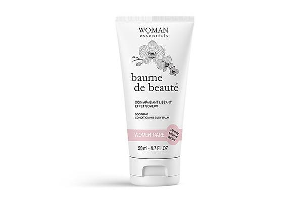 Kem dưỡng vùng kín, giúp trị thâm, làm mềm, và làm hồng Baume De Beauté